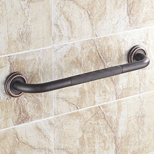 FLG-Bathroom-Bath-Grab-Bar-Oil-Rubbed-Bronze