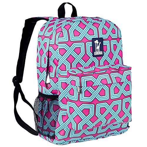 wildkin-twizzler-crackerjack-backpack-one-color-one-size-by-wildkin-toys