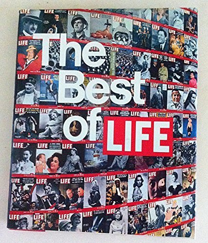 Best Of Life, Rh Value Publishing