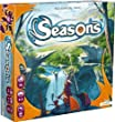 Libellud 001531 - Seasons