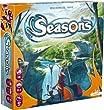 Libellud 001531 - Seasons
