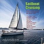 Sailboat Cruising (AUDIOTOPICS) | Mark Herlinger