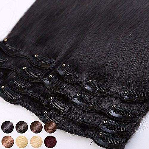 s-noiliter-extensiones-de-clip-de-pelo-natural-cabello-humano-1b-negro-natural-100-remy-hair-8-pieza