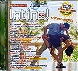 Various Latino! 53