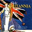Rule Britannia from The Gift of Music