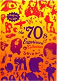 The '70s Experience Collection 3-dvd Set