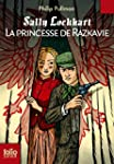 Sally Lockhart, IV�:�La princesse de...
