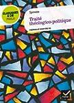 Trait� th�ologico-politique: pr�face...