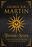 Il trono di spade. Libro quarto delle Cronache del ghiaccio e del fuoco. Ediz. speciale