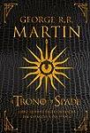 Il trono di spade. Libro quarto delle...