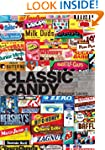 Classic Candy: America's Favorite Swe...
