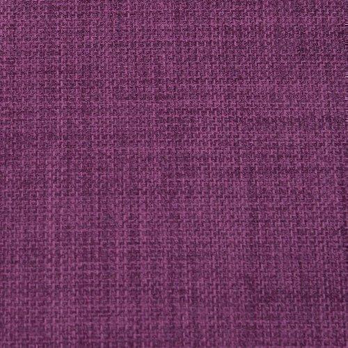 aubergine-purple-soft-plain-linen-look-home-essential-designer-linoso-curtain-cushion-sofa-blind-uph