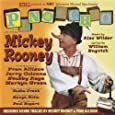 Pinocchio (1957 TV Sound Track) plus Bonus Tracks