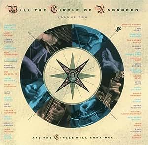 Will The Circle...Vol 2 (2lps/1 Cd) E.Harris ...