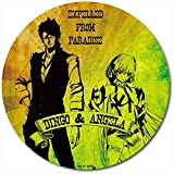 楽園追放-ExpelledfromParadise-デカ缶バッジ A
