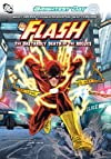 Flash Vol 1: The Dastardly Death of the Rogues!
