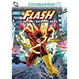 The Flash Vol 1: The Dastardly Death of the Rogues!par Geoff Johns