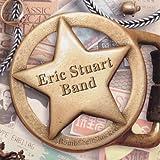 Bombshellshocked ~ Eric Stuart