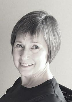 Marianne Sciucco