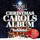 Various Songs Of Praise & Radio Times Christmas Carols Album