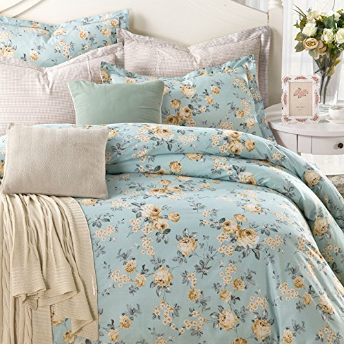 Paris Chic Bedding