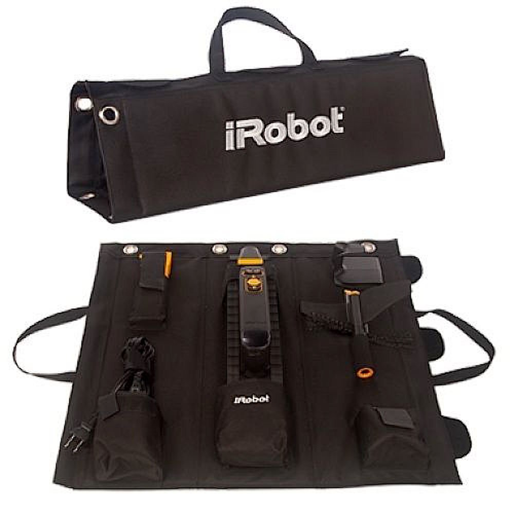 iRobot Looj 330 Storage Case прочее irobot 4419705