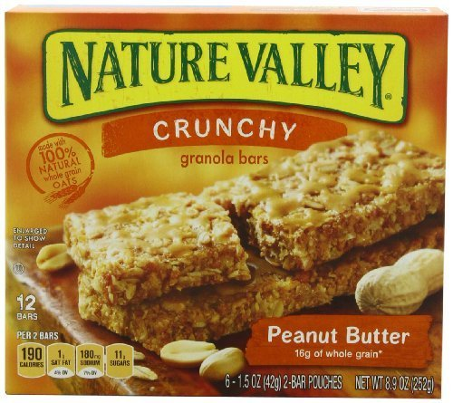 nature-valley-crunchy-granola-bars-peanut-butter-12-bars-in-6-15-ounce-2-bar-pouches-pack-of-6-by-na