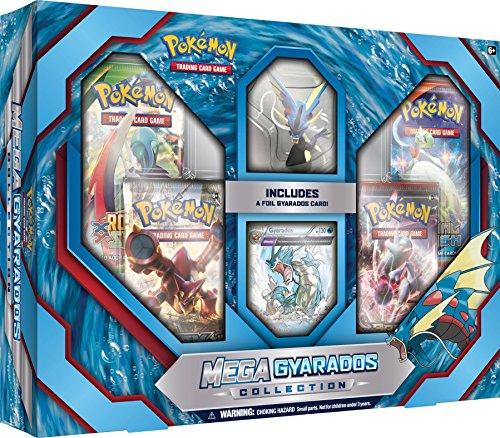 Pokemon-TCG-Mega-Gyarados-Collection-Card-Game