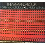 Weaving Book: Patterns & Ideas