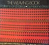 img - for The Weaving Book: Patterns and Ideas book / textbook / text book