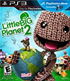 Little Big Planet 2 / Game