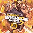 Maskulin Mixtape,Vol. 3