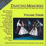 Dancing Memories Volume Three