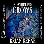 A Gathering of Crows | Brian Keene