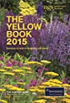 The Yellow Book 2015: The National Ga...