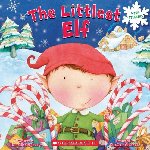 the-littlest-elf