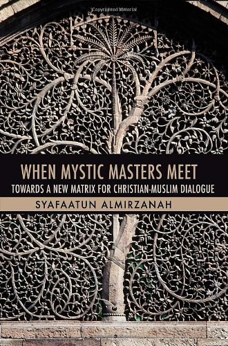 When Mystic Masters Meet: Towards a New Matrix for...