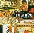Rolando - Nite:Life016
