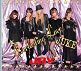 Everlasting Love / JUKE