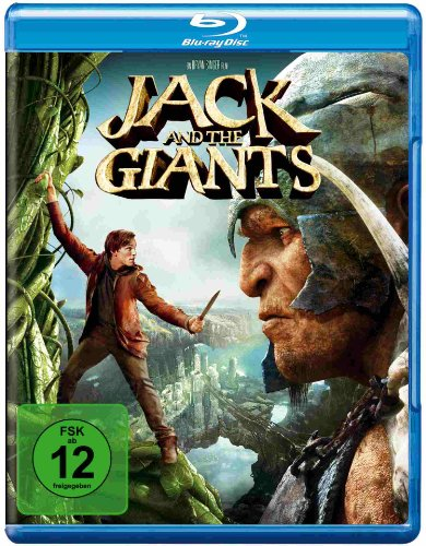 jack-and-the-giants-blu-ray