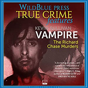 Vampire Audiobook