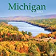 Michigan Calendars