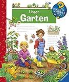 Unser Garten (Wieso? Weshalb? Warum?, Band 43) title=