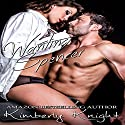 Wanting Spencer: B&S Series, Book 2.5 (       UNABRIDGED) by Kimberly Knight Narrated by Ryan Hudson