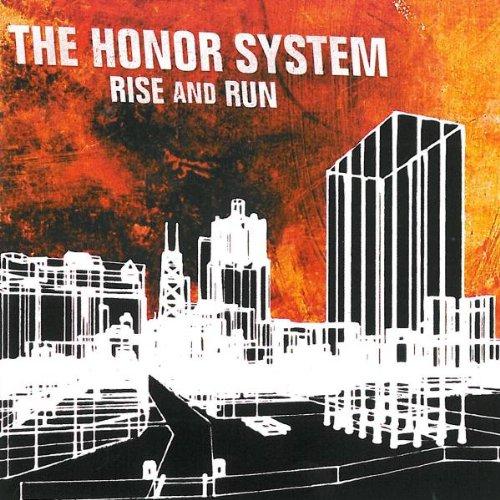 Rise & Run (Amazon Honor System compare prices)