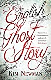 img - for An English Ghost Story book / textbook / text book