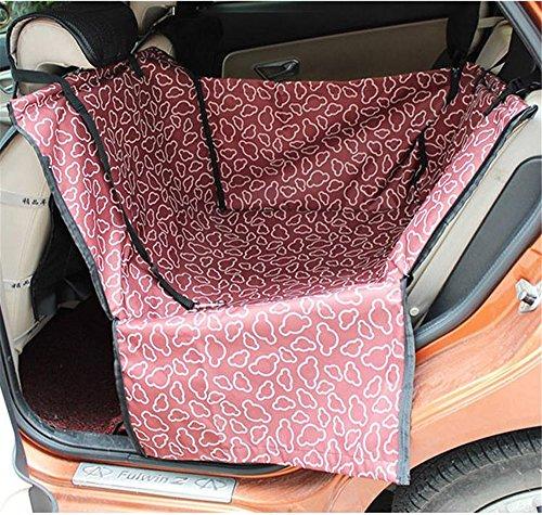 pet-rear-single-seat-car-mats-waterproof-foldable-pet-dog-53x60x35cm-brown