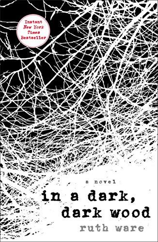Image of In a Dark, Dark Wood