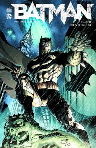 --Batman-- - Page 8 61MtqbHS%2BkL._SL500_