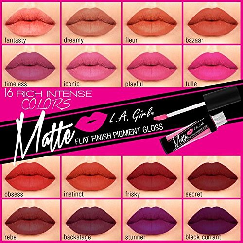 la-girl-matte-pigment-lip-gloss-pick-your-choice-of-any-colors-pack-of-3
